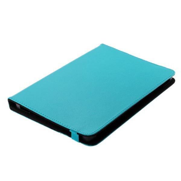 Tabletcase Tablet Tasche türkis f