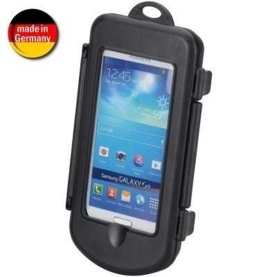 Outdoor Case Fahrradhalter f. HTC Desire 526G+ Dual Sim