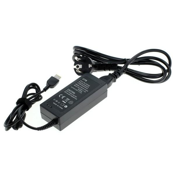 0A36258 , 0B47459 Netzteil Ladegerät AC Adapter