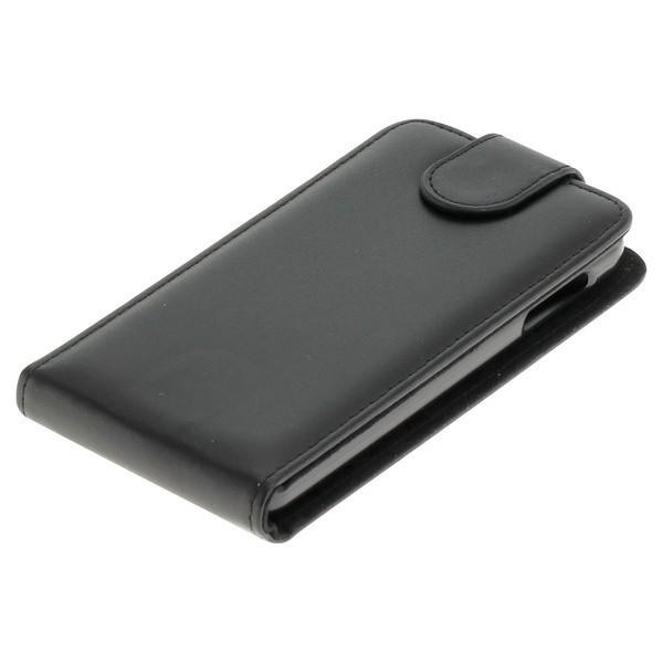 Flipcase Tasche f. HTC Desire 510