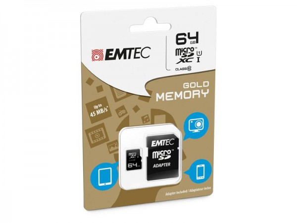 Speicherkarte 64GB f.  Samsung N5110 Galaxy Note 8.0 WiFi