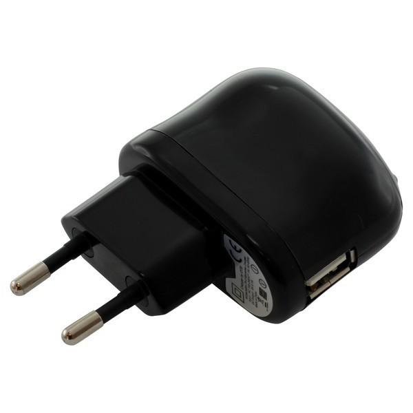 USB Ladeger