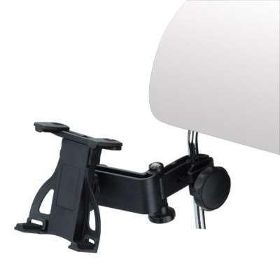 Richter Profi Kopfstützenhalterung f. HP TouchPad