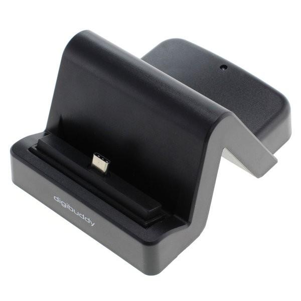 USB Dockingstation f. ZTE Axon 7 Mini